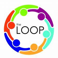 the loop profile